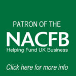 National Association of Commercial Finance Brokers